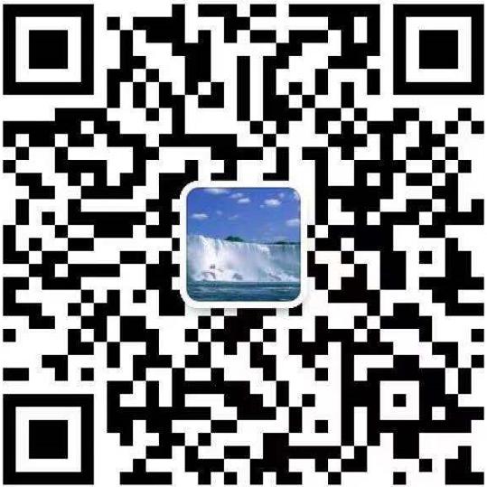 沈�谷源酒�I有限公司官方微信