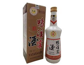 贵州老八大名酒全国运营中心