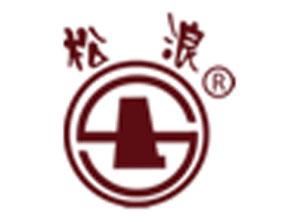 北京青松創慧生物科技有限公司
