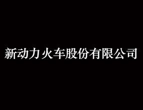 新动力火车股份有限公司