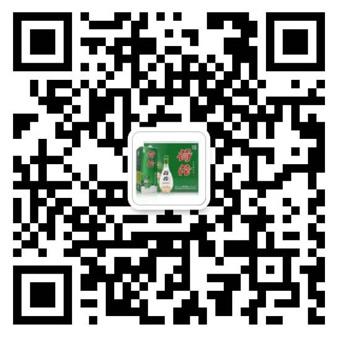 贵州杜酱酒业股份有限公司官方微信