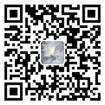 �F州黔酒股份有限公司官方微信