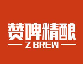 天津南軒松餐飲管理有限公司