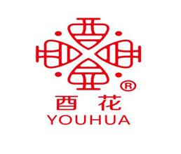 青海三江源青稞酒业有限公司