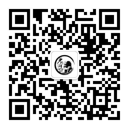 北京市紫禁城酒�I有限公司官方微信