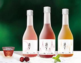 重庆风潮果酒有限公司 参展动态