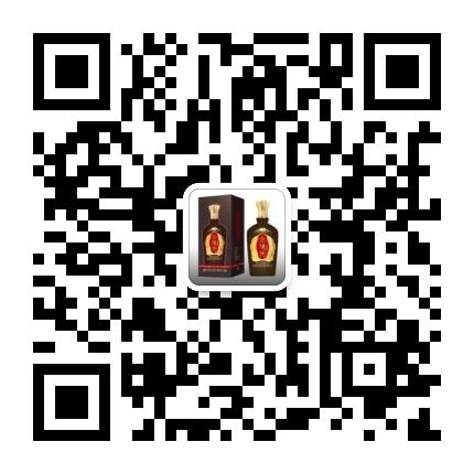 湖南�g�河酒�S―吉祥淡雅官方微信
