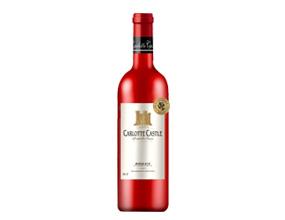 ��酒�(深圳)�M出口�Q易有限公司