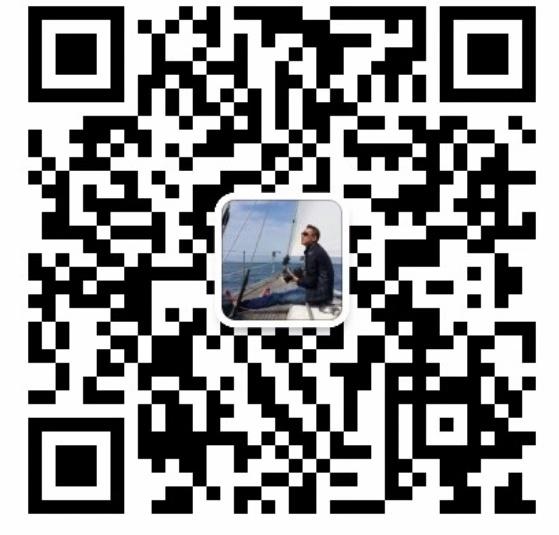 北京二锅头(多彩北京)运营中心官方微信