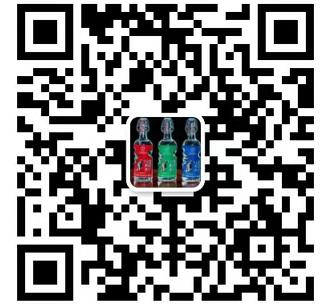 北京香源�S酒�I有限公司官方微信