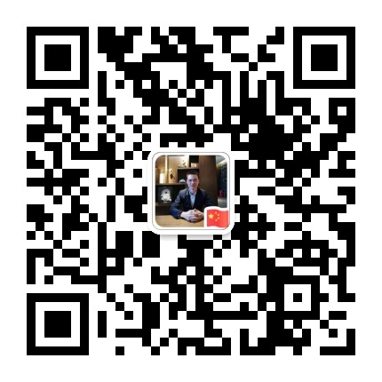 贵州汉台酒业有限公司-贴牌定制OEM散酒官方微信