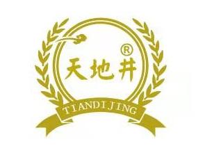 浙江�d�榫�I有限公司