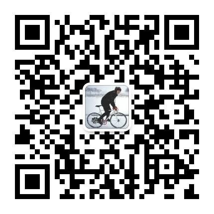 杭州千�u湖啤酒有限公司官方微信