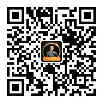 徐��酒�I有限公司官方微信