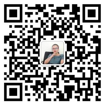 山�|康蒂名爵酒�f有限公司官方微信