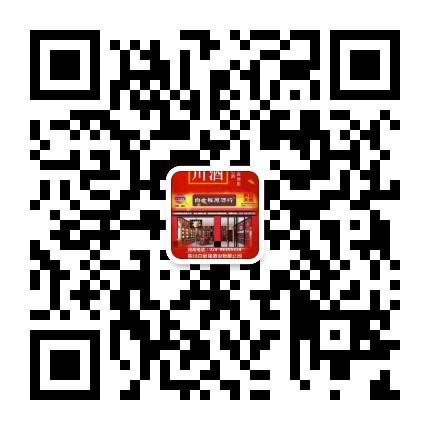 四川白金福酒�I有限公司官方微信