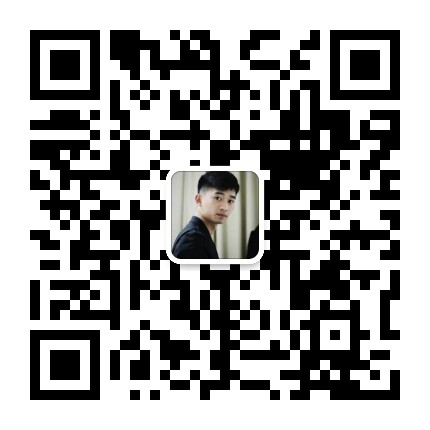 �F州省仁�咽杏⑿鄱删�I有限公司官方微信