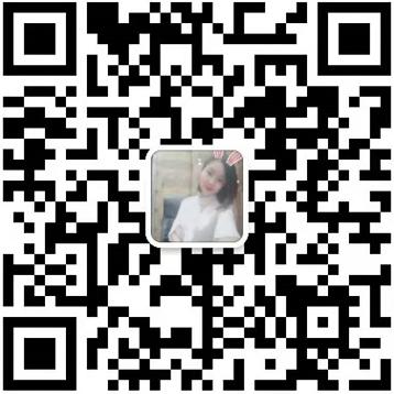 河南名酒商�Q有限公司官方微信
