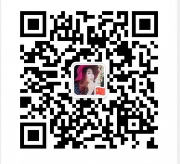 青岛金麦鲜啤酒有限公司官方微信
