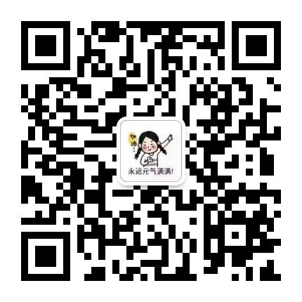 安徽天下水坊�品有限�任公司官方微信