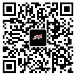 浙江喜盈�T啤酒有限公司官方微信