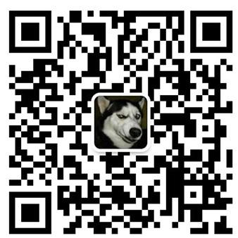 北京永合�S酒�I有限公司官方微信
