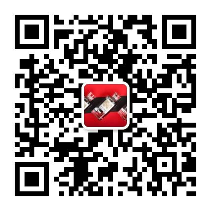 北京二锅头酒业股份有限公司时尚小酒系列官方微信