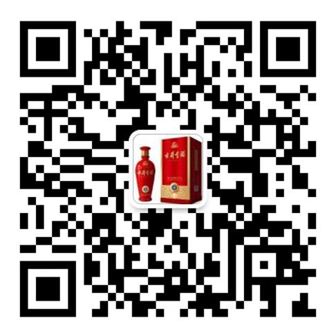 古井迎�e酒全���\�I中心官方微信