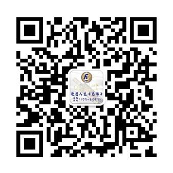上海歌�D酒�I有限公司官方微信