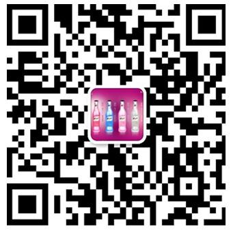 江�T市��林保健食品有限公司官方微信