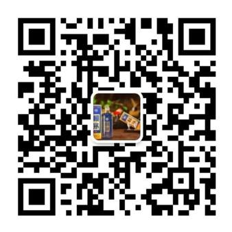 �茅精典全���I�N中心官方微信