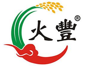 黑龍江火豐酒業有限公司