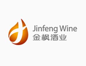 上海金楓酒業股份有限公司