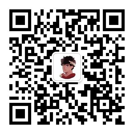 四川青春王子啤酒有限公司官方微信