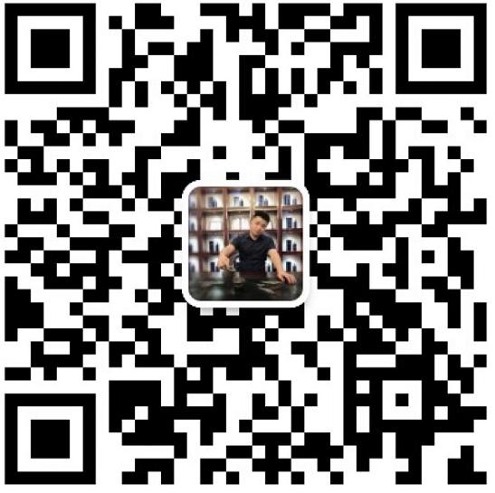 贵州大朝国酒业有限责任公司官方微信