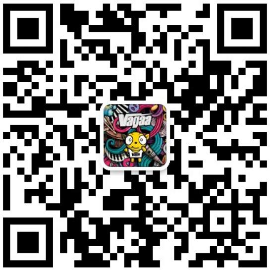 山�|哇嘎商�Q有限公司官方微信