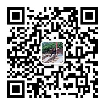 �H坊品醇�Q易有限公司官方微信