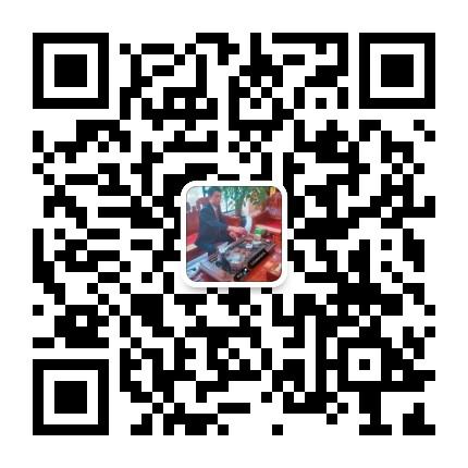 �F州省仁�咽心阶镁�I�N售有限公司官方微信