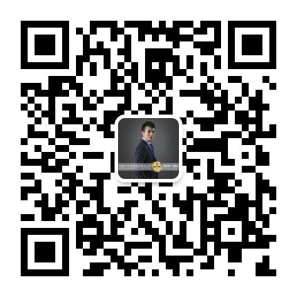 泸州·原味老窖全国运营中心官方微信