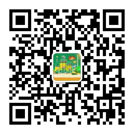 青�u金��堡荷花啤酒有限公司官方微信