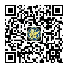 �F州省仁�咽忻┡_�天�L帝酒�S官方微信