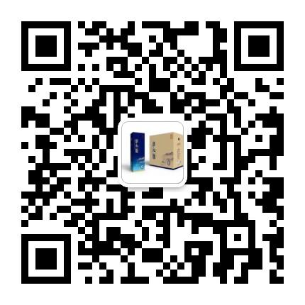 江�K洋府酒�I股份有限公司官方微信