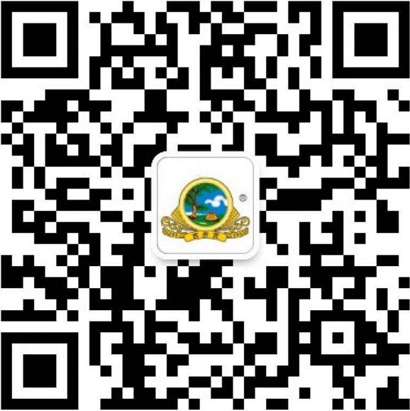 安徽古井�酒�I�N售有限公司官方微信