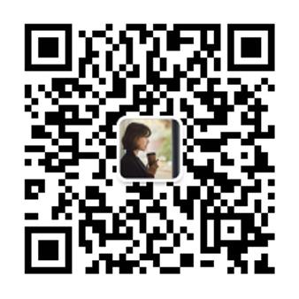 杜康御液品牌运营中心官方微信