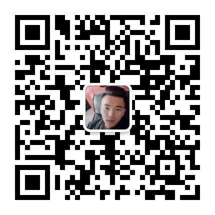 安徽�A�酒�I有限公司官方微信