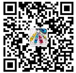 �H坊合��嘉�I酒�I有限公司官方微信