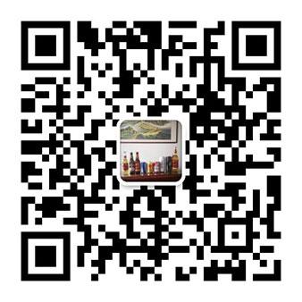 青�u海特啤酒�N售有限公司官方微信