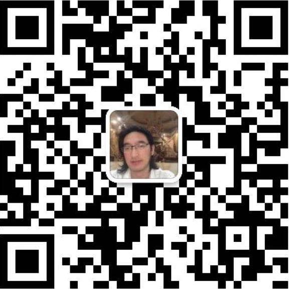 上海力�P�Q易有限�任公司官方微信