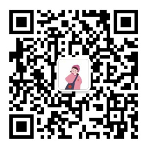 青�u裕�S酒�I有限公司官方微信