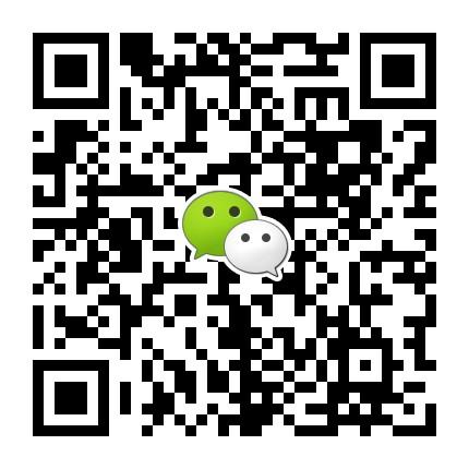 �F爵(上海)���H�Q易有限公司官方微信